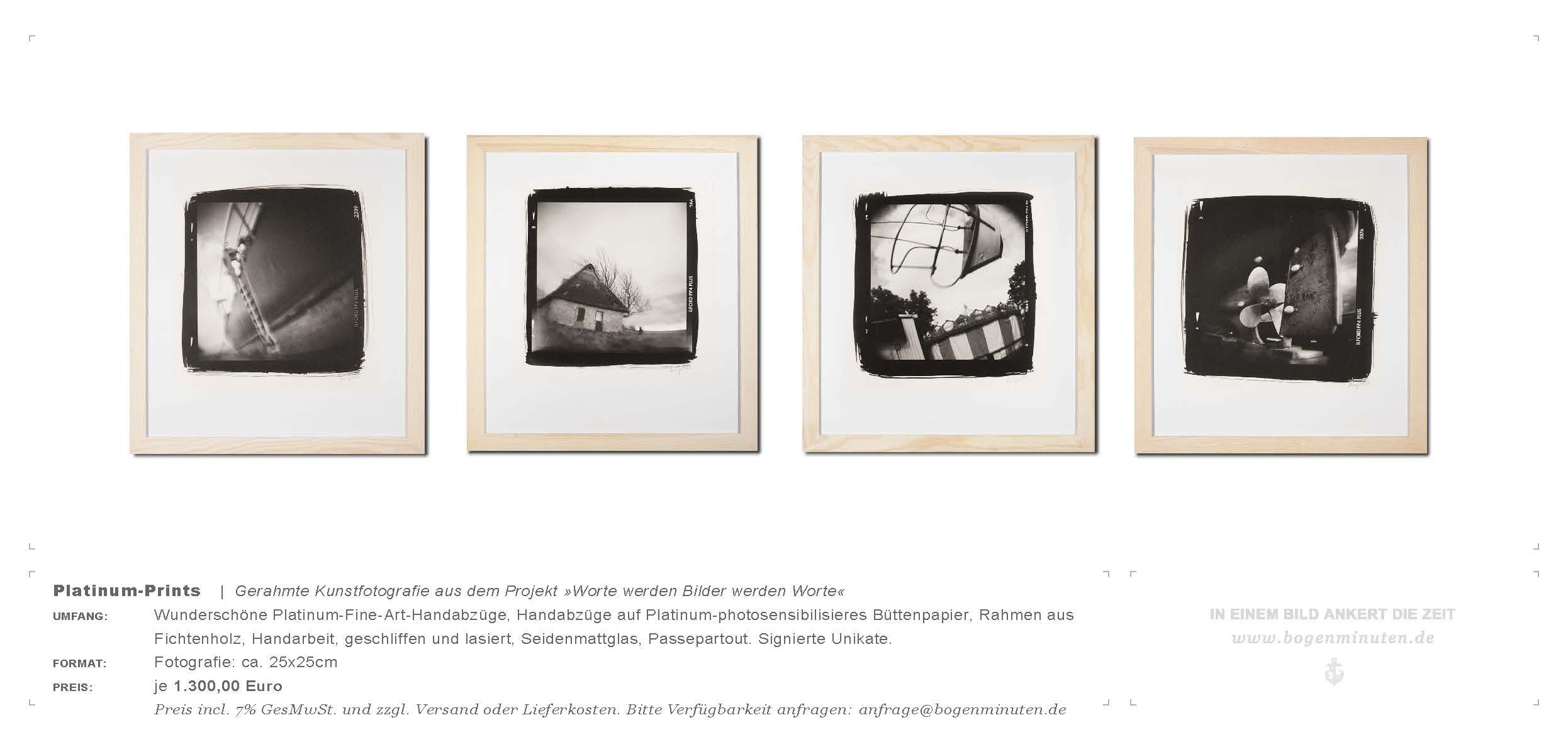 Erfreut Lds Gerahmte Kunst Galerie - Bilderrahmen Ideen - szurop.info